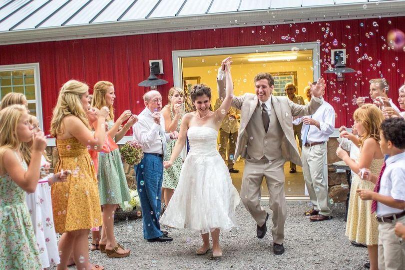 b3dedd9a0d6ebf7a wedding pic