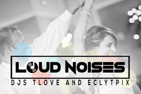 Loud Noises LLC