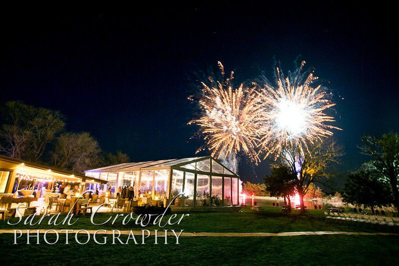 ... 800x800 1487097749402 cedarlakecellarsweddingstlouisweddingphotographyla; 800x800 1384970289337 clear tent firework ... & Cedar Lake Cellars - Venue - Wright City  MO - WeddingWire