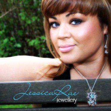 JessicaRae Jewellery