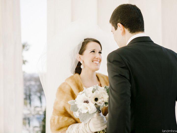Tmx 1403577842201 Garciaspiegellhewittphotographylhewittphotography2 San Francisco wedding florist
