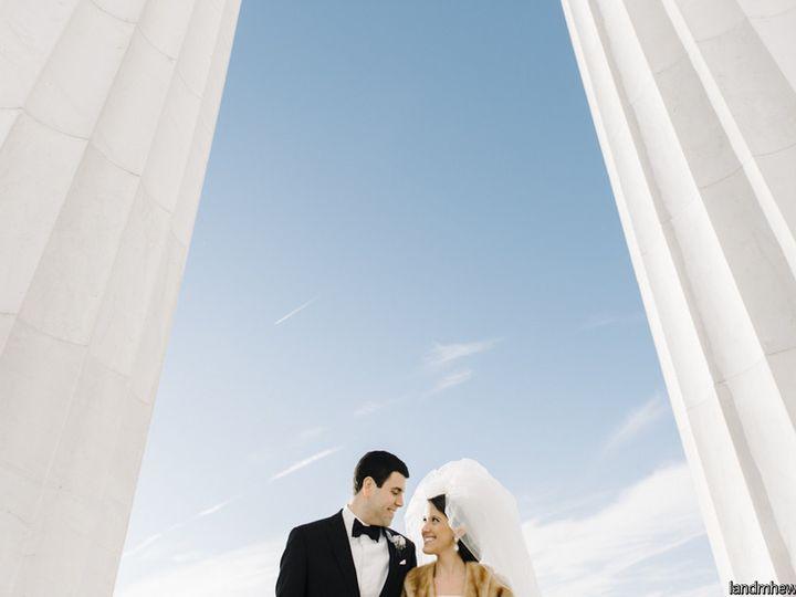 Tmx 1403577845880 Garciaspiegellhewittphotographylhewittphotography3 San Francisco wedding florist