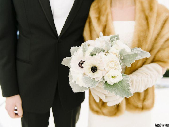 Tmx 1403577849695 Garciaspiegellhewittphotographylhewittphotography4 San Francisco wedding florist