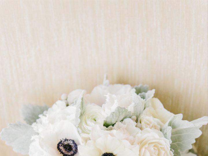 Tmx 1403577853652 Garciaspiegellhewittphotographylhewittphotography5 San Francisco wedding florist