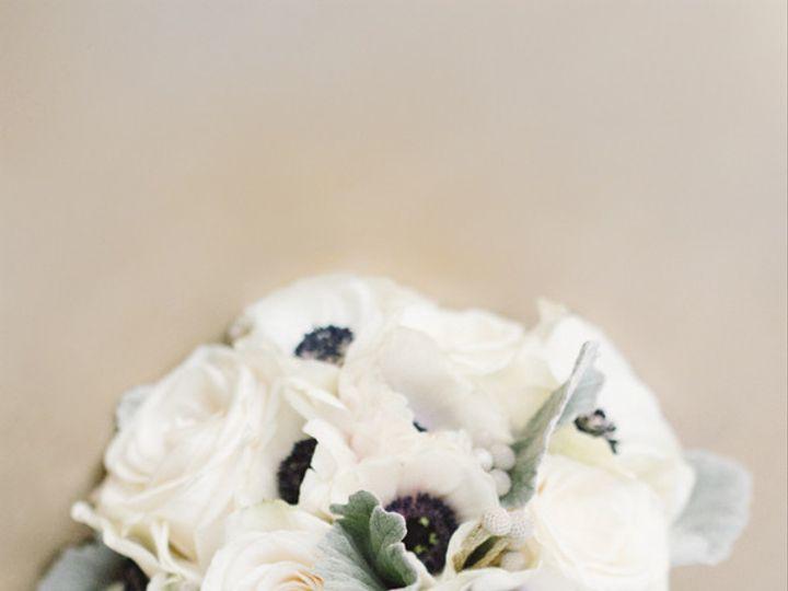 Tmx 1403577861494 Garciaspiegellhewittphotographylhewittphotography7 San Francisco wedding florist