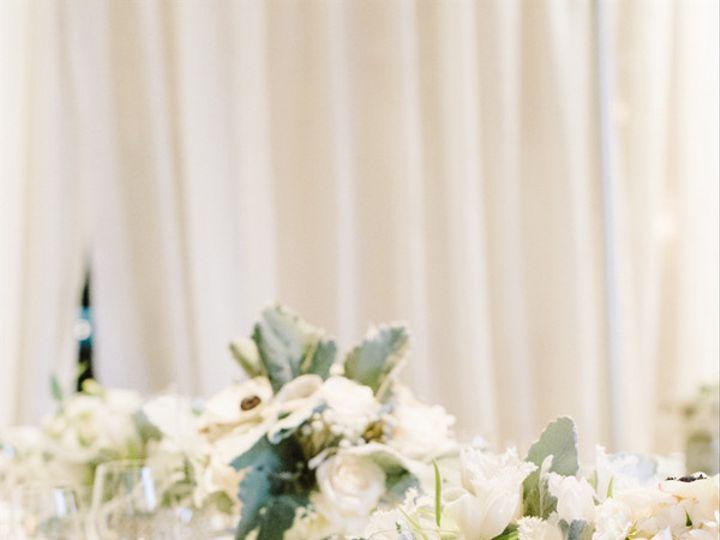 Tmx 1403577871098 Garciaspiegellhewittphotographylhewittphotography9 San Francisco wedding florist