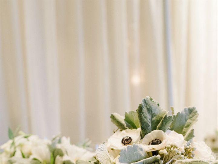 Tmx 1403577875870 Garciaspiegellhewittphotographylhewittphotography1 San Francisco wedding florist