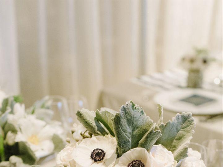 Tmx 1403577880519 Garciaspiegellhewittphotographylhewittphotography1 San Francisco wedding florist