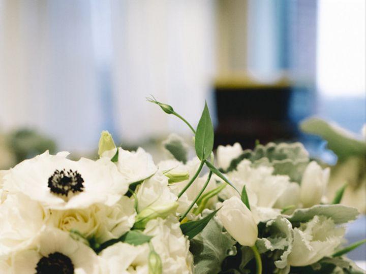 Tmx 1403577885191 Garciaspiegellhewittphotographylhewittphotography1 San Francisco wedding florist