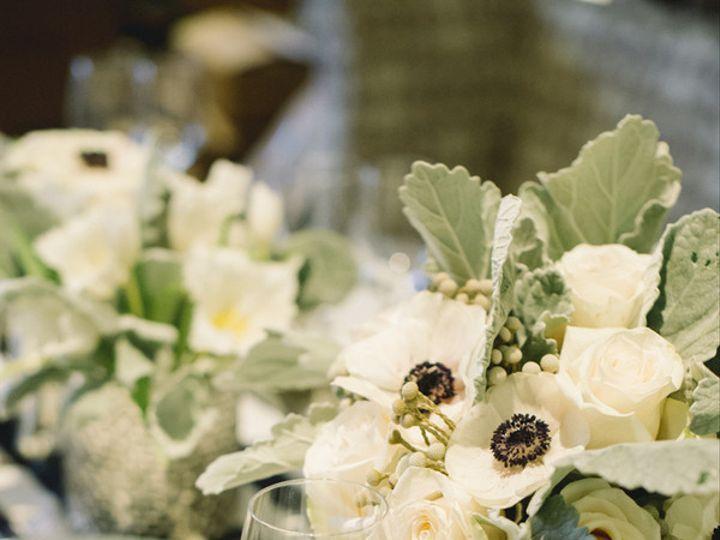Tmx 1403577889911 Garciaspiegellhewittphotographylhewittphotography1 San Francisco wedding florist