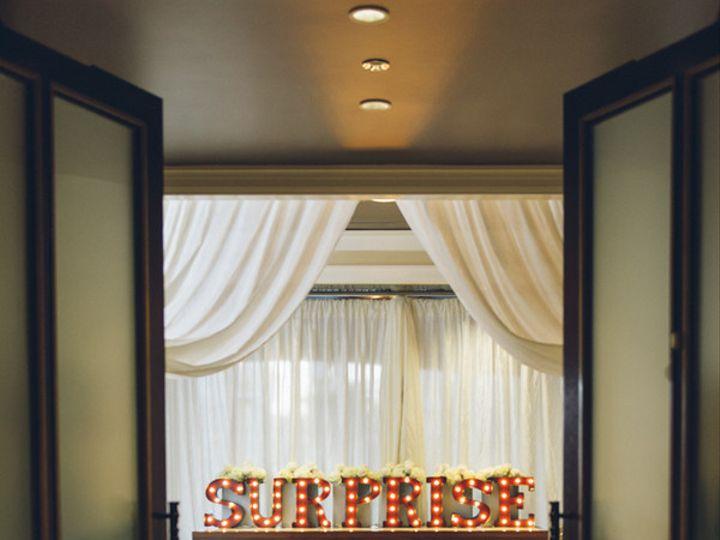 Tmx 1403577894794 Garciaspiegellhewittphotographylhewittphotography1 San Francisco wedding florist