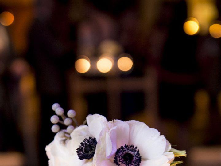 Tmx 1403577910927 Garciaspiegellhewittphotographylhewittphotography1 San Francisco wedding florist