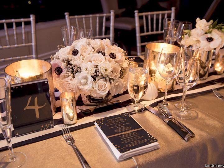 Tmx 1403577945258 Garciaspiegellhewittphotographylhewittphotography2 San Francisco wedding florist
