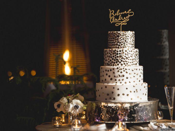 Tmx 1403577960284 Garciaspiegellhewittphotographylhewittphotography2 San Francisco wedding florist