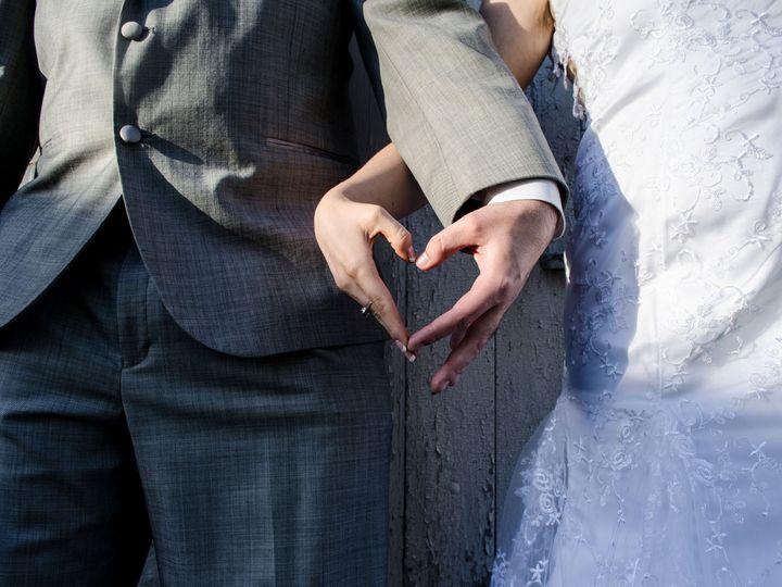 Tmx 1518097227 5ded9d33cf53e4fc 1518097225 88a866a228c7402a 1518097218967 6 Rebuck10571w Mount Joy, PA wedding photography