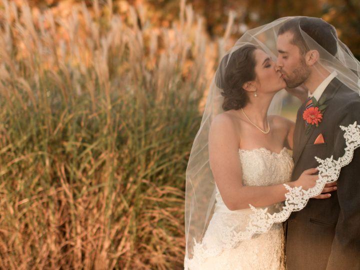 Tmx 1518103385 Ad01d74caa31c5a9 1518103382 058d2fa9bdcfbaea 1518103377471 3 Rode11177w Mount Joy, PA wedding photography