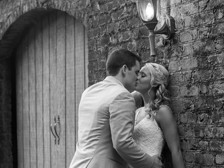 Tmx 1518103734 92492bae7eaceb05 1518103731 22086beb913cf5a5 1518103726991 8 Warfield13156w Mount Joy, PA wedding photography