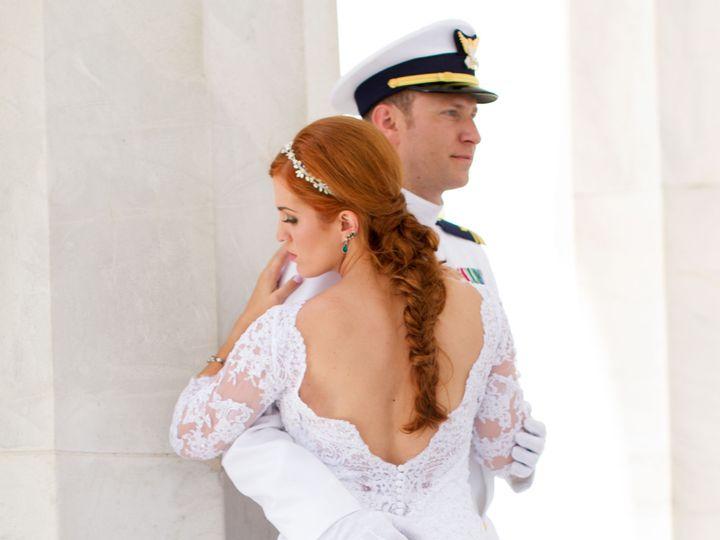 Tmx 1518103876 B1219bd837538045 1518103874 A1ec68fbfd3818cd 1518103869416 11 Dillon11019w Mount Joy, PA wedding photography