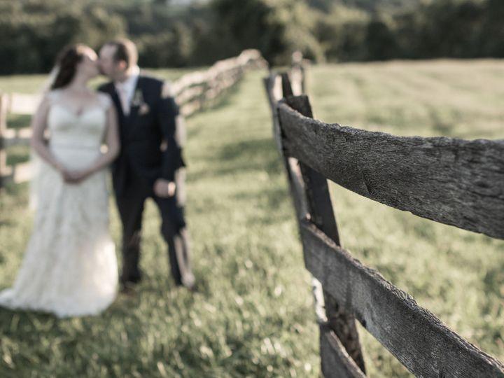 Tmx 1518103908 D43ac55a90bd388c 1518103906 2cd8a6453f3107ed 1518103901878 13 Ackley11993w Mount Joy, PA wedding photography
