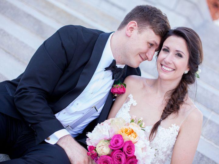 Tmx 1518112822 B0289afbcf139412 1518112815 675522bc0558e13c 1518112810225 1 Ciancaglini11135w Mount Joy, PA wedding photography