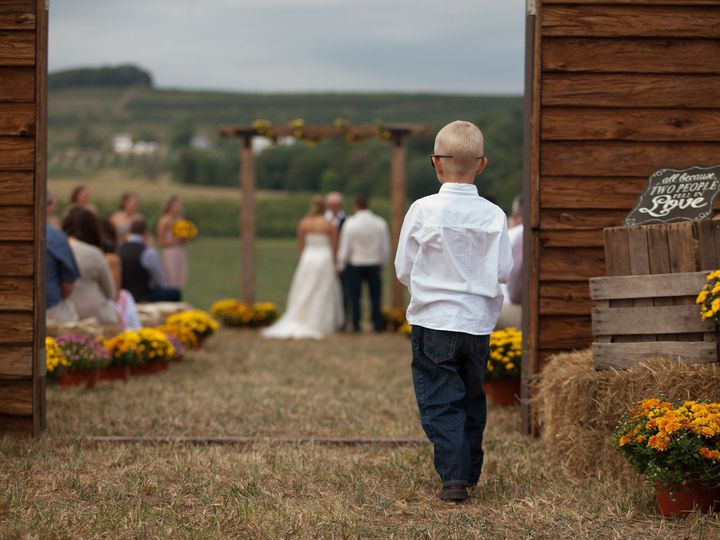 Tmx 1518112972 63c8c1c6060fbeed 1518112969 Fdbdcb0fa1100e5d 1518112965203 8 Hartzell11032w Mount Joy, PA wedding photography