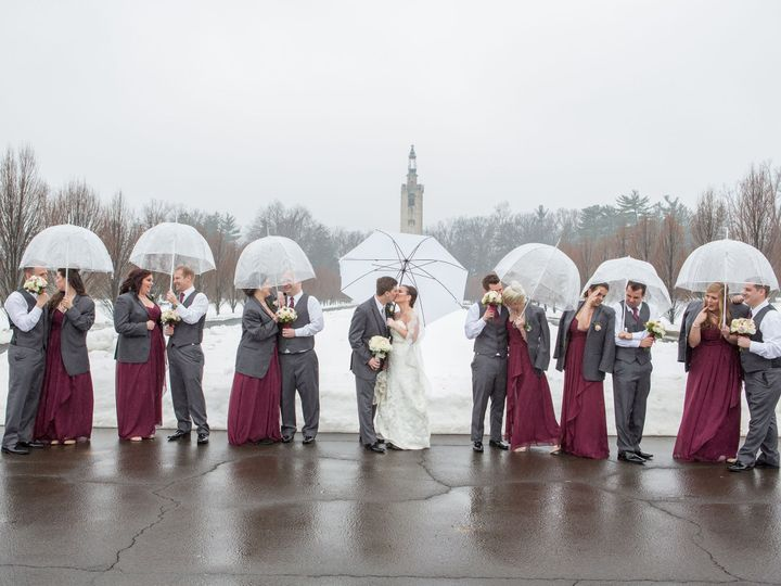 Tmx 1518115377 Ad1bd95dd14b37fc 1518115374 7c6597f254055389 1518115366222 51 Groff11574w Mount Joy, PA wedding photography
