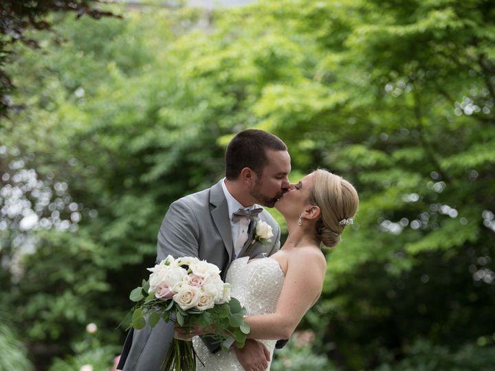 Tmx 1518280674 929f0e5c78f9db25 1518280672 7bd3f5c8ca9b00b9 1518280668901 6 Shields11595w Mount Joy, PA wedding photography