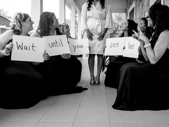Tmx 1518549251 67c22dd83d402c72 1518549248 4d45914439229212 1518549246845 1 Sabo10096w Mount Joy, PA wedding photography