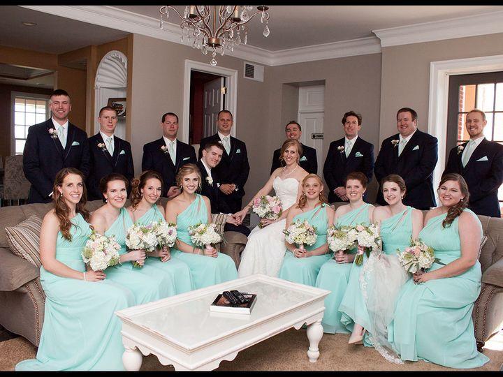 Tmx 1518552035 1a4a558dc6da87ef 1518552019 898c3837f904c49e 1518552019614 7 Scannell10492w Mount Joy, PA wedding photography