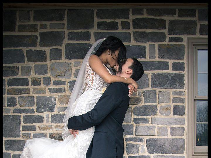 Tmx 1527267968 C2b64683d68ce54e 1527267966 E791e6cdbd05f246 1527267967324 1 Mccauley11699w Mount Joy, PA wedding photography