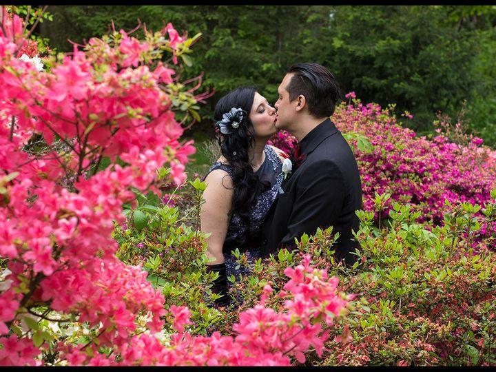 Tmx 1527626157 40ceb7ecfa361ee7 1527626156 0fec824aba5190cf 1527626156035 3 Manz11017w Mount Joy, PA wedding photography
