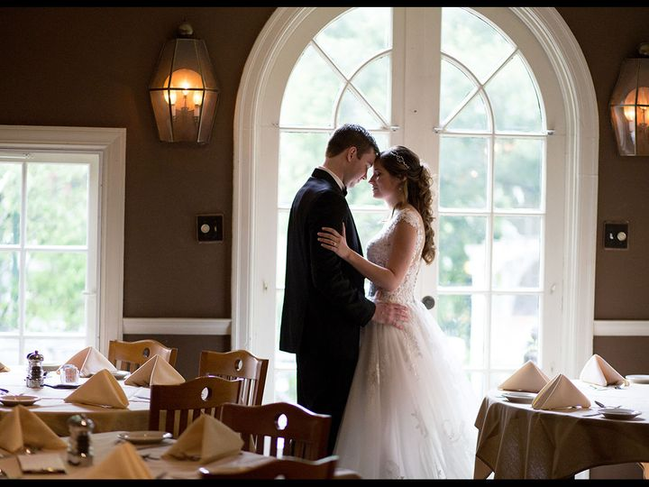 Tmx 1529184084 7ea8925b7cf149d0 1529184083 5cdc92b35ebbc451 1529184081837 4 Ziegler10689w Mount Joy, PA wedding photography