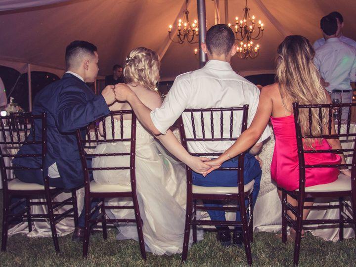 Tmx 1533306376 5329453e10bf7992 1533306374 A52295cfd923d327 1533306371472 1 Hamelin12026w Mount Joy, PA wedding photography