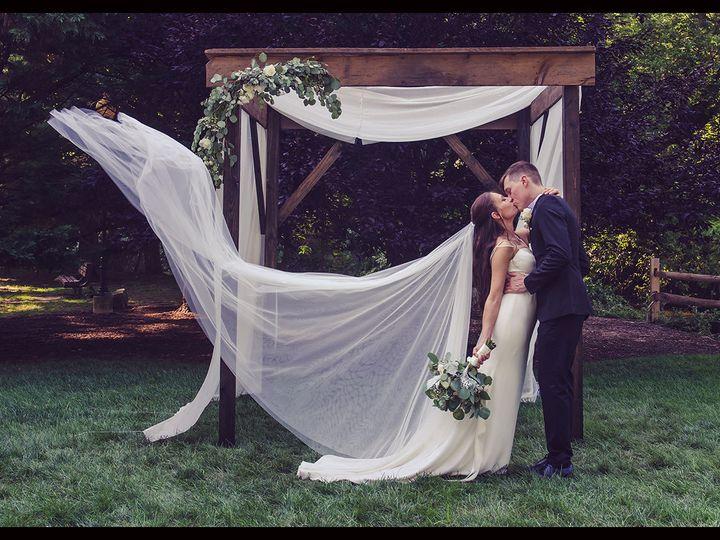 Tmx 1535822942 5fe0f08ab5f12704 1535822940 7aac456a4c5acc4e 1535822939497 2 Rooks11209w Mount Joy, PA wedding photography