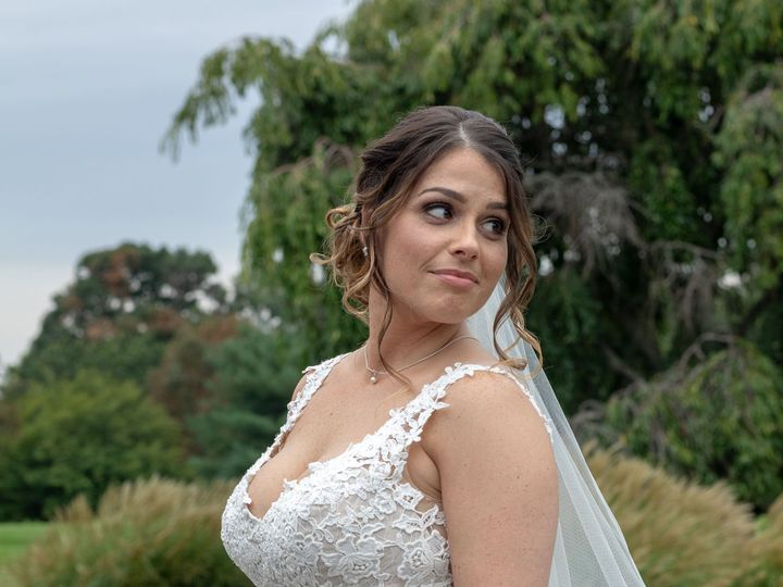 Tmx 1538166312 10511583e5a7688e 1538166310 52316839a17176a1 1538166311272 1 Miklich10769w Mount Joy, PA wedding photography