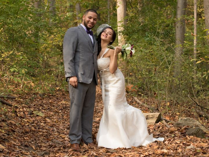 Tmx Byrd10710w 51 186299 158362388964755 Mount Joy, PA wedding photography
