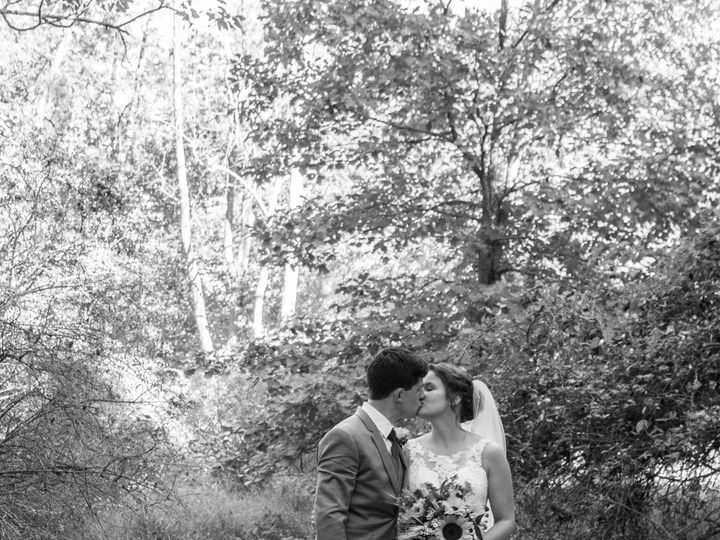 Tmx Deveaney11385w 51 186299 158362380374076 Mount Joy, PA wedding photography