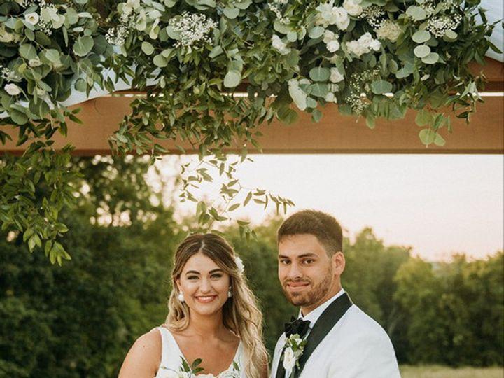 Tmx Ashley 51 1407299 160244008375238 Hampton, VA wedding beauty