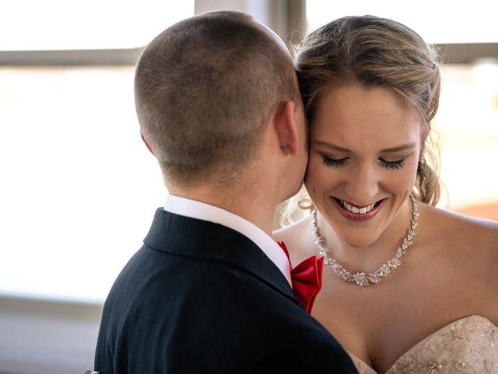 Tmx Audrey4 51 1407299 161396570215351 Hampton, VA wedding beauty