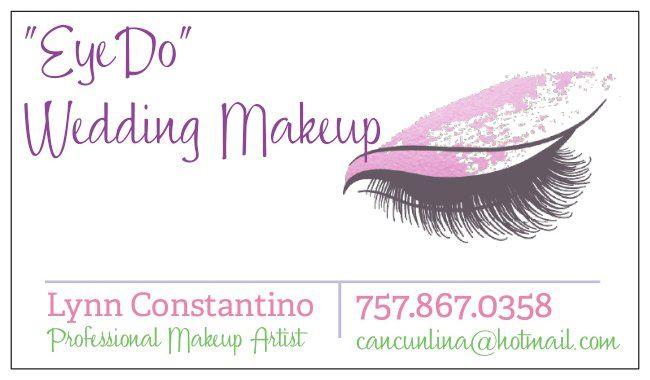 Tmx Eyedocard 51 1407299 160051325114232 Hampton, VA wedding beauty
