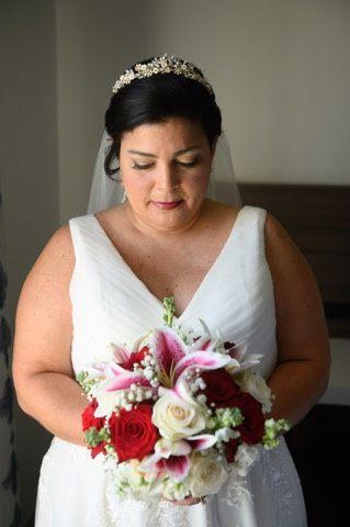 Tmx Eyesdown 51 1407299 160971848794692 Hampton, VA wedding beauty