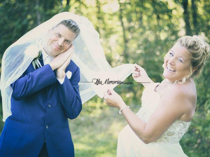 Tmx Jolie 51 1407299 160082810616147 Hampton, VA wedding beauty