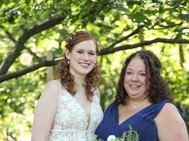 Tmx Kaitlin Arlena 51 1407299 160132176970061 Hampton, VA wedding beauty