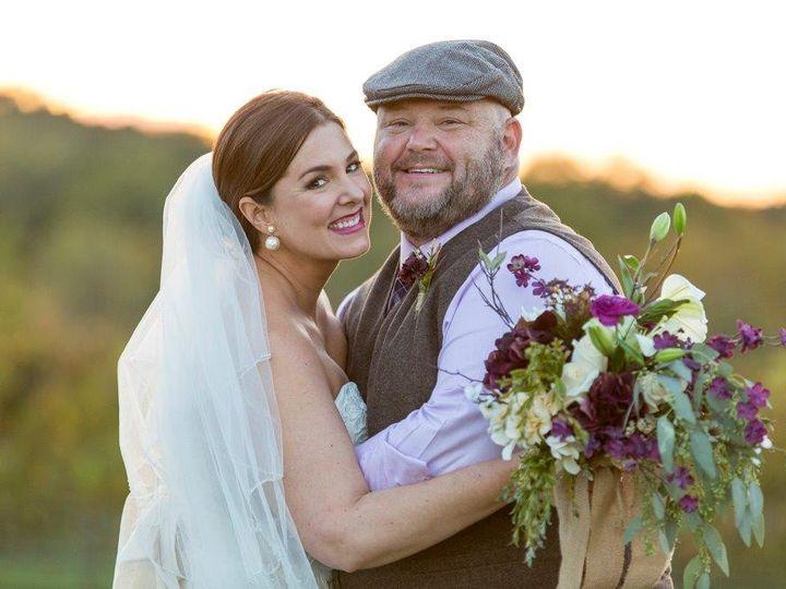 Tmx Leighdoug 51 1407299 158870358316590 Hampton, VA wedding beauty