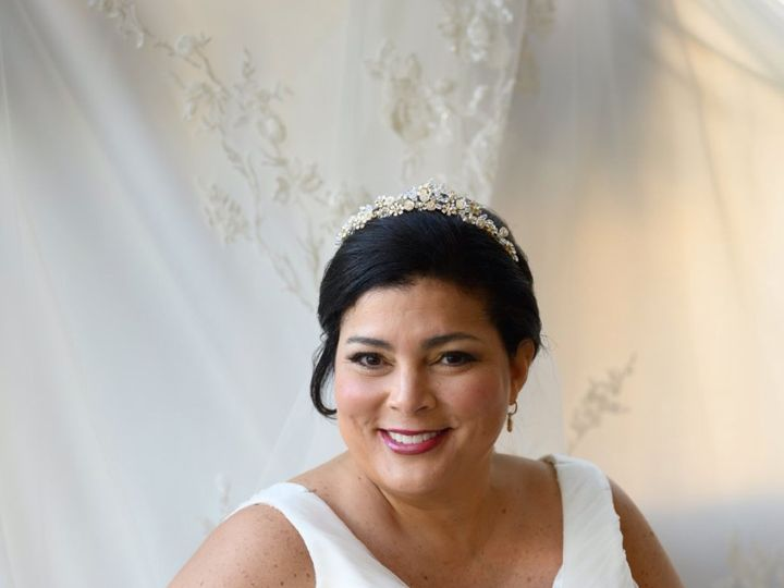 Tmx Linda 51 1407299 160962941091248 Hampton, VA wedding beauty