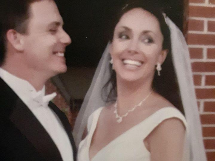 Tmx Lynndave 51 1407299 161015022859350 Hampton, VA wedding beauty