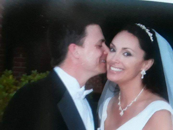 Tmx Lynndavewedding 51 1407299 158870378527664 Hampton, VA wedding beauty