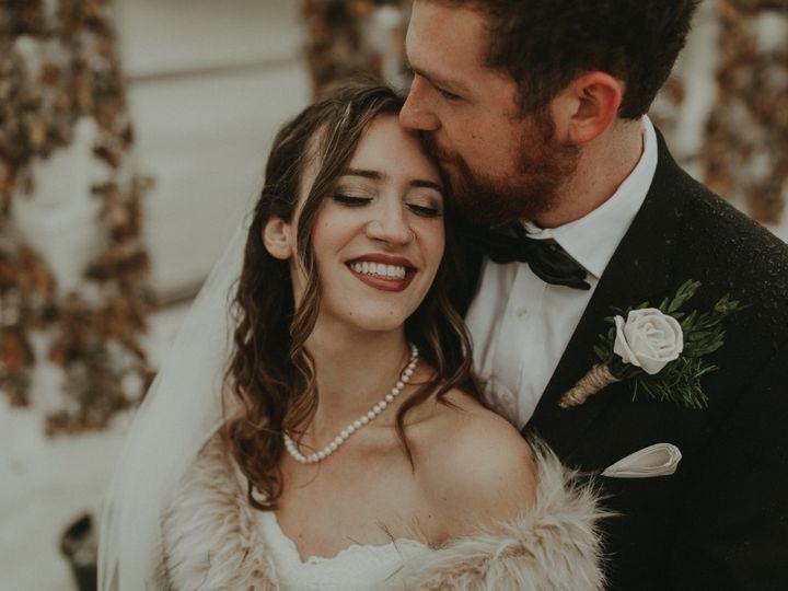 Tmx Megan1 51 1407299 161575354032279 Hampton, VA wedding beauty