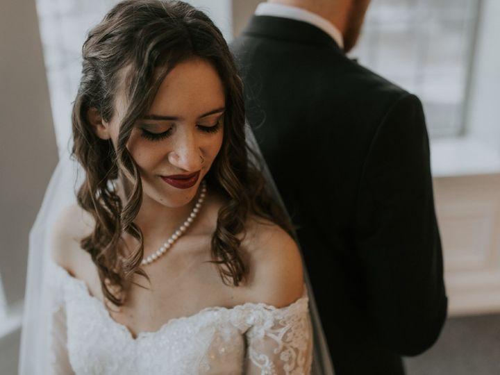 Tmx Megan3 51 1407299 161575359153516 Hampton, VA wedding beauty