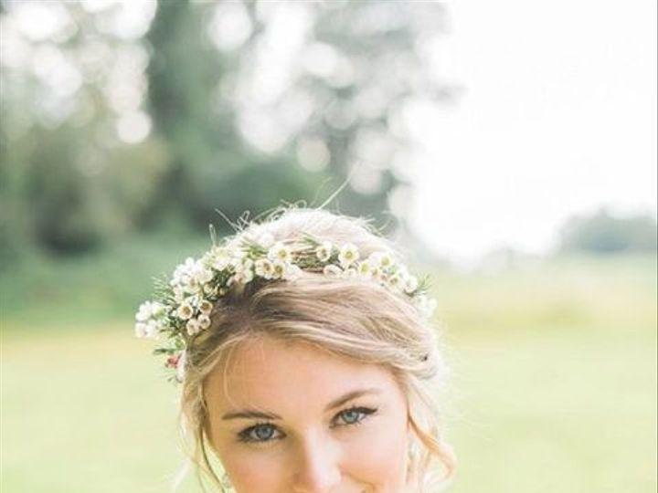 Tmx Naturalbride 51 1407299 158870720280860 Hampton, VA wedding beauty